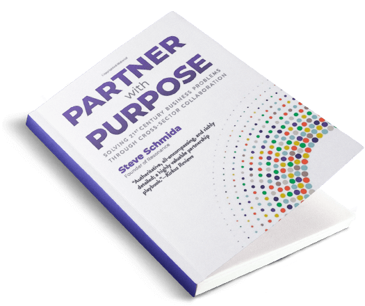 book-partner-with-purpose