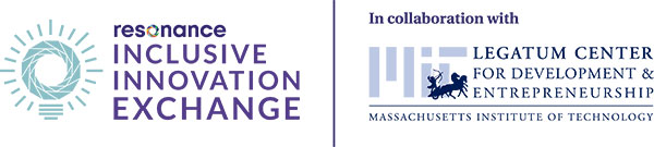 iie-webinar-series-logo