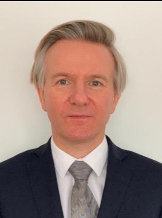 Anatole Menon-Johansson