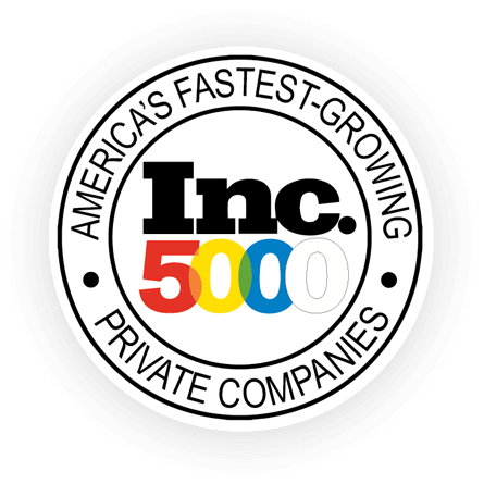 Resonance Makes Inc.'s List Of The 5,000 Fastest-Growing Companies