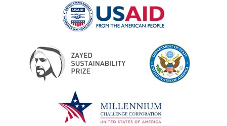 International-Dev_Logos