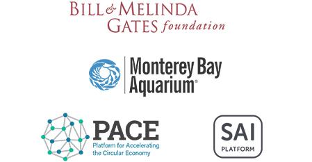 NGOs-Foundations_Logos