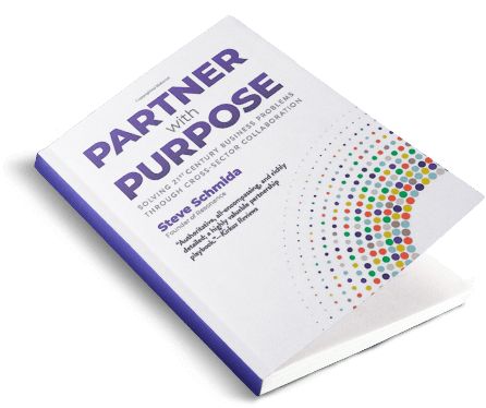 book-partner-with-purpose-hp