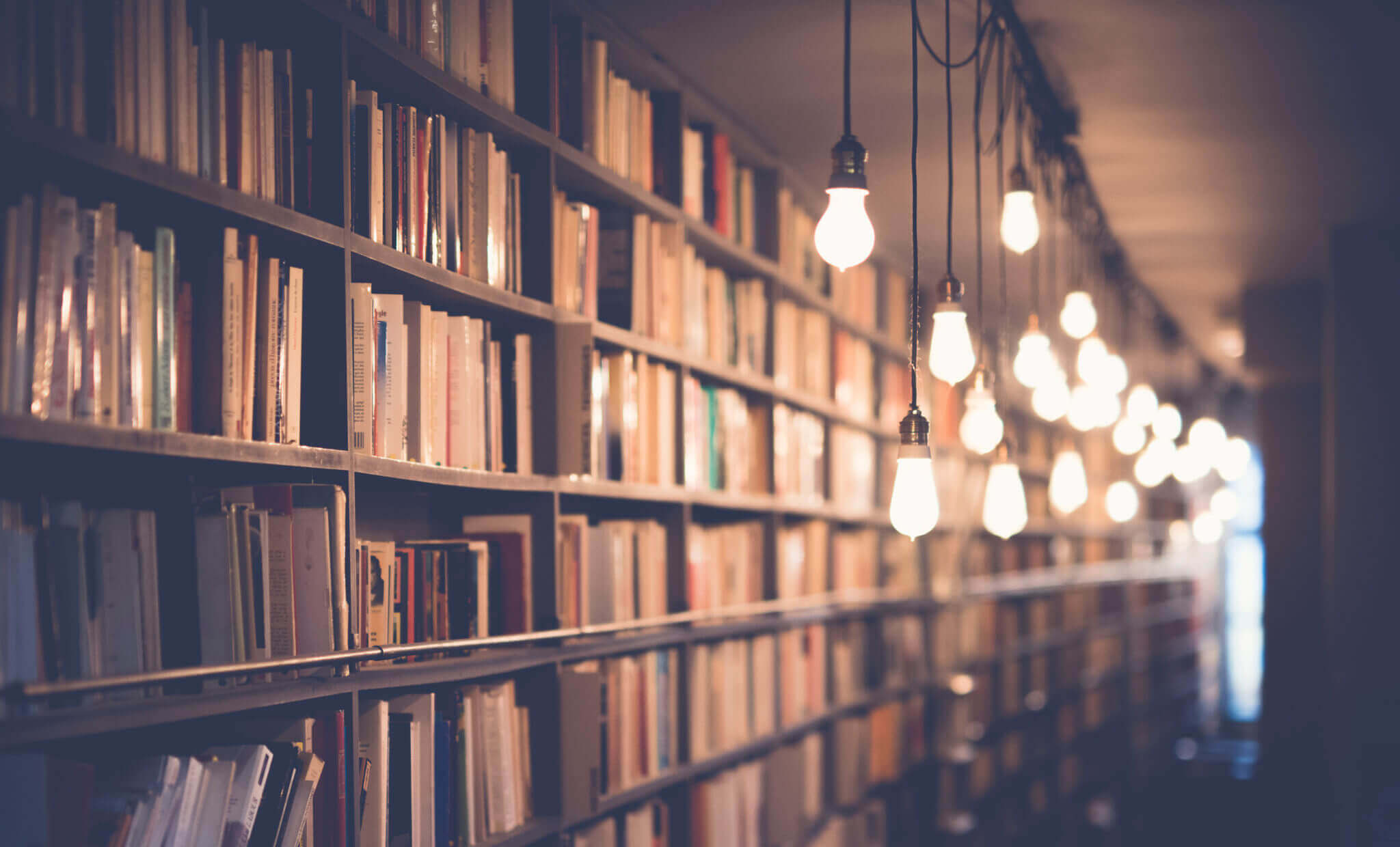 The 6 Books Driving Innovation in Sustainable Development