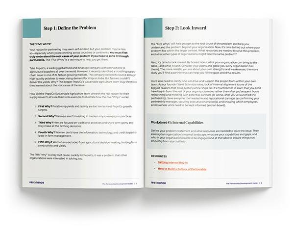 Partnership-Development-Guide_Guide