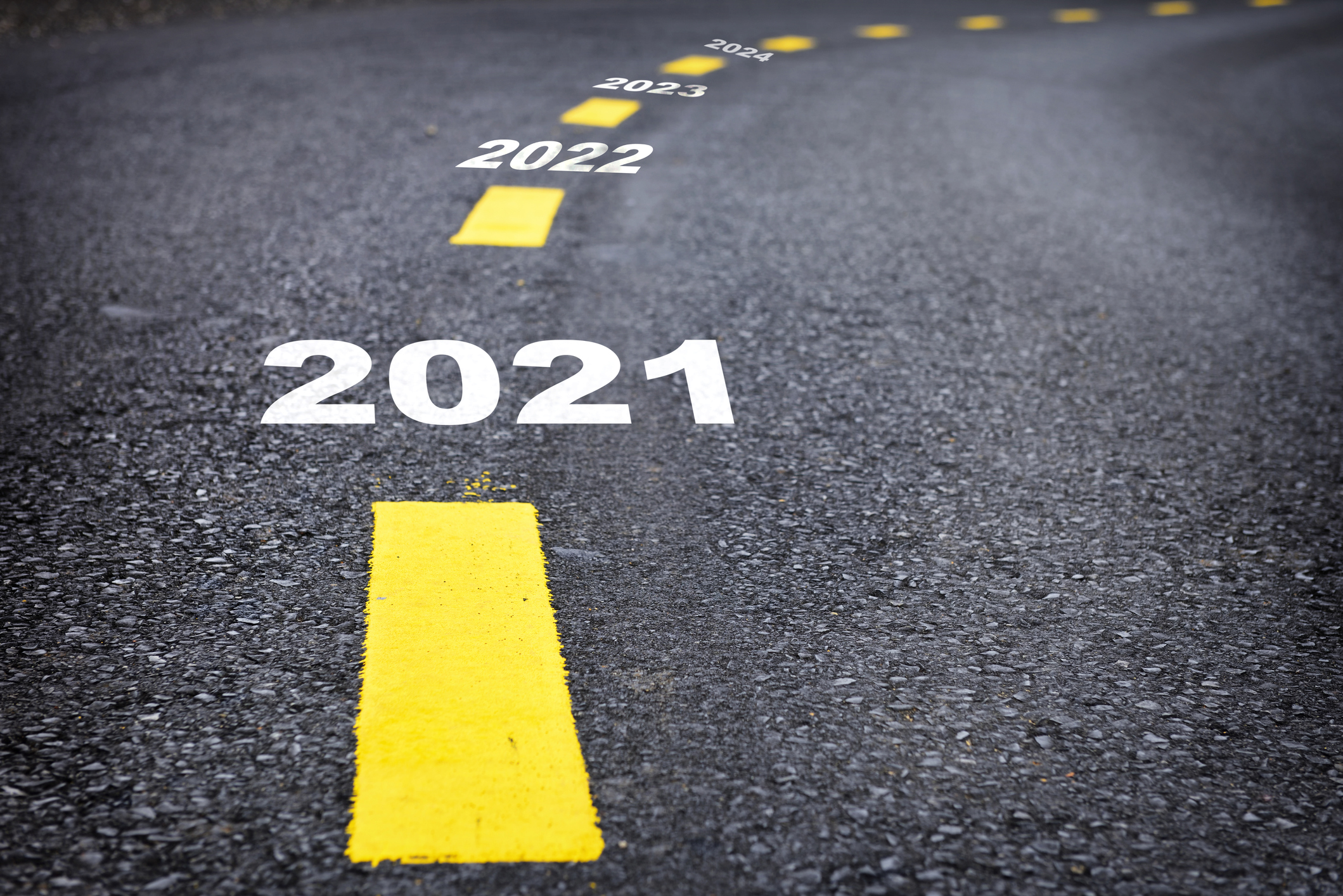 Corporate Sustainability Trends for 2021